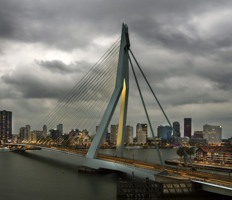 architectuurfotografie door Maurits van Hout Fotograaf